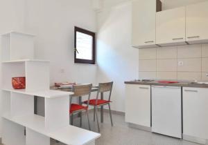 Apartment Ana, Apartmány  Split - big - 5