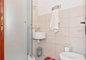 Apartment Ana, Apartmány  Split - big - 13