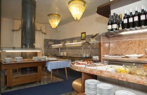 Hotel Panama, Hotely  Lido di Jesolo - big - 6