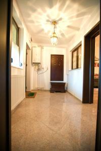 Noblesse Suite, Ferienwohnungen  Galaţi - big - 9