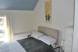 Douglas Lodge Self Catering Holiday Homes, Ferienhäuser  Keadew - big - 12