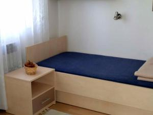 Apartments Zuppy Crikvenica, Apartments  Crikvenica - big - 30