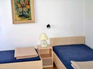 Apartments Zuppy Crikvenica, Apartments  Crikvenica - big - 84