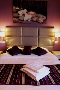Irin Hotel