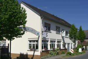 Gasthof Dorsbachhohe