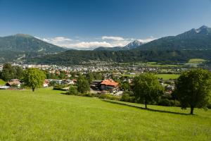 Kasperhof Apartments Innsbruck Top 6 - 7, Ferienwohnungen  Innsbruck - big - 18