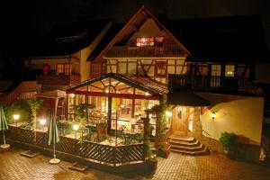 Inn Landgasthof