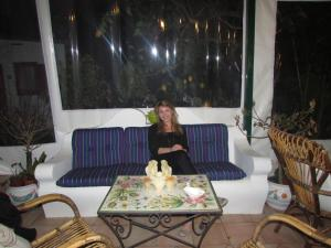 B&B Palazzo a Mare, Bed and breakfasts  Capri - big - 55
