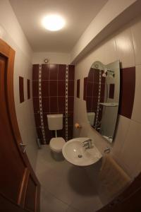 Apartments Luna, Апартаменты  Пула - big - 15