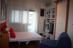 Emerenziana Holiday House - abcRoma.com