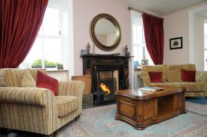 Milltown House Dingle, Отели  Дингл - big - 77