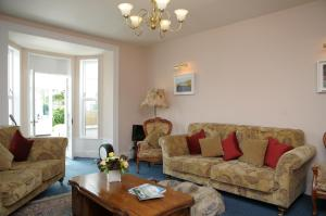 Milltown House Dingle, Отели  Дингл - big - 98