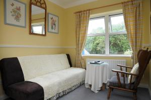 Milltown House Dingle, Отели  Дингл - big - 44