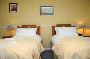 Milltown House Dingle, Hotel  Dingle - big - 46