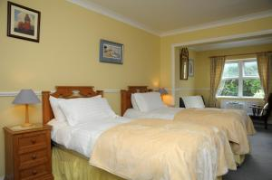 Milltown House Dingle, Hotel  Dingle - big - 20