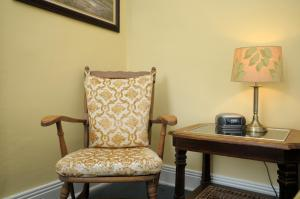 Milltown House Dingle, Hotel  Dingle - big - 21