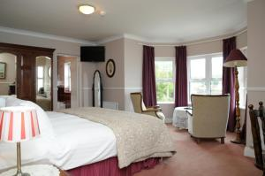 Milltown House Dingle, Hotel  Dingle - big - 51