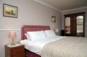 Milltown House Dingle, Hotel  Dingle - big - 3