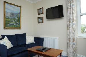 Milltown House Dingle, Отели  Дингл - big - 50