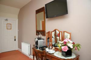 Milltown House Dingle, Отели  Дингл - big - 2