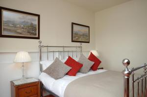 Milltown House Dingle, Hotel  Dingle - big - 47