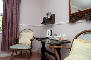 Milltown House Dingle, Hotel  Dingle - big - 64