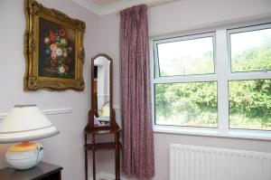 Milltown House Dingle, Отели  Дингл - big - 67