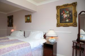 Milltown House Dingle, Hotel  Dingle - big - 49