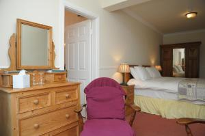 Milltown House Dingle, Hotel  Dingle - big - 69