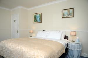 Milltown House Dingle, Hotel  Dingle - big - 75