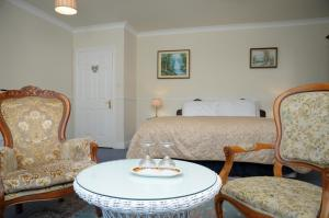 Milltown House Dingle, Hotel  Dingle - big - 56