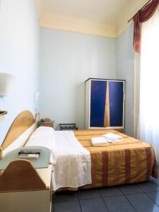 Hotel Soggiorno Athena | Pisa | Hotel Pisa Centro