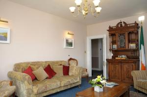 Milltown House Dingle, Hotel  Dingle - big - 76