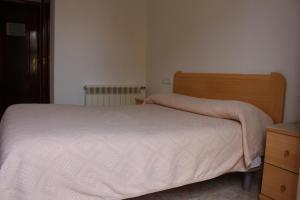 Hostal Casanova, Guest houses  Madrid - big - 12