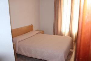 Hostal Casanova, Guest houses  Madrid - big - 10