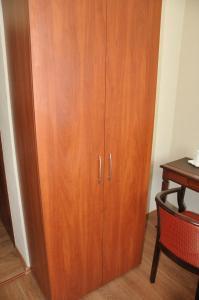 Hotel FIVE STARS, Hotely  Neryungri - big - 68