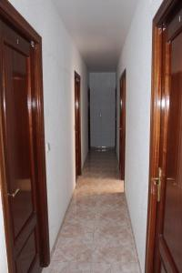 Hostal Casanova, Guest houses  Madrid - big - 21