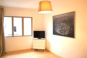 Les Chambres Panda, Homestays  Saint-Aignan - big - 25