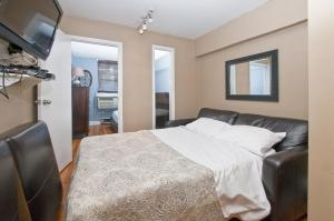 Superior Midtown East Apartments, Apartmanok  New York - big - 155