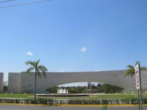 Questzal D7 Bahia Principe Sian Kaan 2BDR Penthouse, Appartamenti  Akumal - big - 16