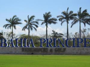 Questzal D7 Bahia Principe Sian Kaan 2BDR Penthouse, Apartmanok  Akumal - big - 15