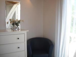 Villa Morosi, Apartments  Favone - big - 80