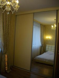 Centro apartamentai - Vingio apartamentai, Apartments  Vilnius - big - 20