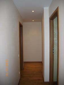 Centro apartamentai - Vingio apartamentai, Apartments  Vilnius - big - 21