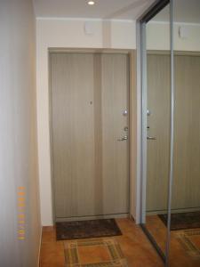 Centro apartamentai - Vingio apartamentai, Apartments  Vilnius - big - 22