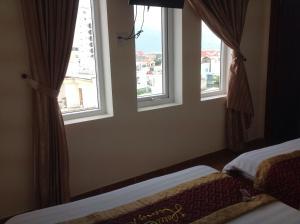 Hung Phat Hotel, Hotely  Da Nang - big - 6