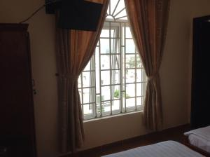 Hung Phat Hotel, Hotely  Da Nang - big - 15