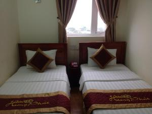 Hung Phat Hotel, Hotely  Da Nang - big - 12