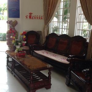 Hung Phat Hotel, Hotely  Da Nang - big - 11