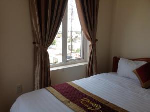 Hung Phat Hotel, Hotely  Da Nang - big - 9